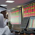 Fitch отказалось понижать рейтинг Катара из-за дипломатического кризиса