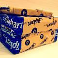 Индийский Flipkart отказывается от спорной сделки с Airtel