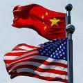 Фондовые рынки пошли вниз после введения новых пошлин против Китая
