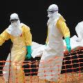 Кризис лихорадки эбола: Всемирный банк объявляет о создании чрезвычайного фонда в $200 млн