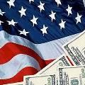 2013 год обещает стать худшим годом в истории для облигационных фондов