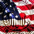 Федеральная резервная система США в 2015 году намерена повысить процентные ставки