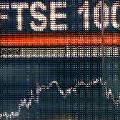 FTSE 100 продолжает дальнейшее падение
