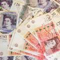 Великобритания: производство и курс национальной валюты идут вверх