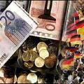 Германия погружается в финансовую и экономическую апатию
