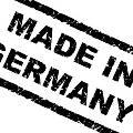 Германия: глобальные спрос слабеет, экспорт падает