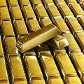 Золото начинает дорожать