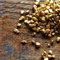 Китайская компания массово уволила работников крупного золоторудного месторождения в Киргизии