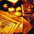Хранить деньги в банках после кипрской истории становится небезопасно