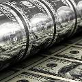 Россия вложила еще пять миллиардов долларов в госдолг США