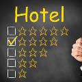 В России вводится обязательное присвоение «звезд» гостиницам, горнолыжным трассам и пляжам