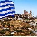 Минфин Германии: Греции потребуется больше поддержки