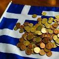 Шойбле: Греция будет искать кредиторов вне Европы