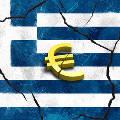 Кризис в Греции: Шойбле предупреждает об опасности реформ