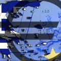Профицит бюджета Греции позволит увеличить расходы