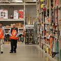 В США расследуют утечку данных Home Depot