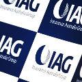 IAG: погноз прибыли растёт