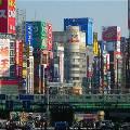 Япония увеличит инвестиции в азиатские инфраструктуры
