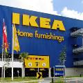 Ikea планирует открыть магазины в центре крупных городов