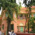 В Индии проходит реформа рынка надвижимости