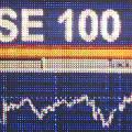 Индекс FTSE взлетел до трехнедельного максимума