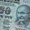 Показатели роста Индии ставят в тупик экономистов