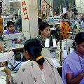 Экономический рост Индии разочаровал инвесторов