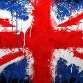 Инфляция в Великобритании достигла 1% - минимального показателя за 12 лет