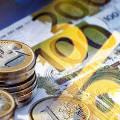 Инфляция в Еврозоне поднялась до 1,9%
