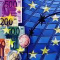 В странах ЕС вырастет инфляция