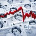 Британские инвесторы предпочитают наличные