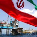 Иранский экспорт восстанавливается