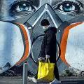 Аналитики заявили, что итальянская экономика стоит на краю кризиса