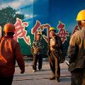 Япония может ослабить правила иммиграции для рабочих