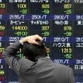 Экономический рост Японии пересмотрен в сторону понижения