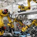 Японское промышленное производство растет, сигнализируя о восстановлении экономики