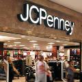 JC Penney и Macy 's собираются сократить тысячи рабочих мест в США