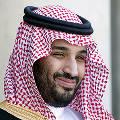 Сына короля Саудовской Аравии заподозрили в срыве переговоров в Дохе