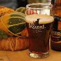 «Роскачество» практически не нашло разницы в пиве одного вида, сваренном в России и Чехии