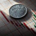 В России назвали сроки восстановления отечественной экономики