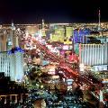 Цены на недвижимость на американском рынке продолжают расти