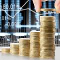 ЦБ ограничил деятельность 75 банков