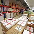 В России открылась новая сеть магазинов с ценами для бедных