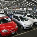 В России существенно выросли цены на подержанные автомобили