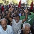Власти Кипра приняли ключевые условия кредита спасения от ЕС и МВФ