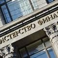 Минфин России заложил в бюджет цену нефти в 40 долларов