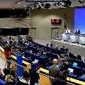 Италия рискует дисциплинарными мерами за нарушение долговых правил ЕС