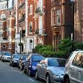 В Великобритании велик риск возникновения «жилищного» пузыря