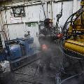 Россия получила триллион рублей от глобального сокращения нефтедобычи