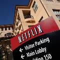 Прибыль Netflix выросла вдвое до $ 71 млн